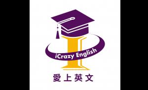iCrazy